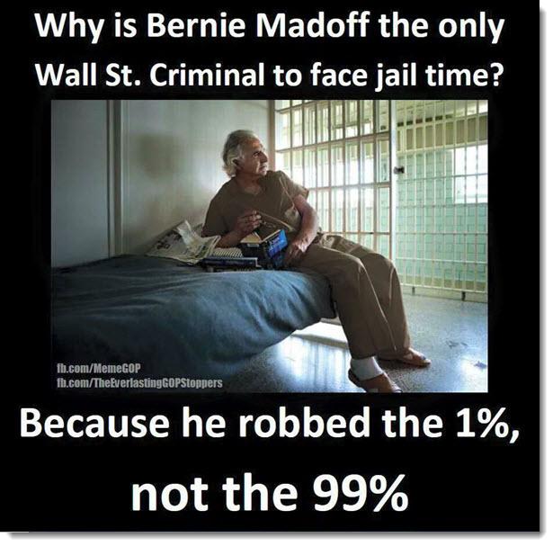 BernieMadoff.jpg