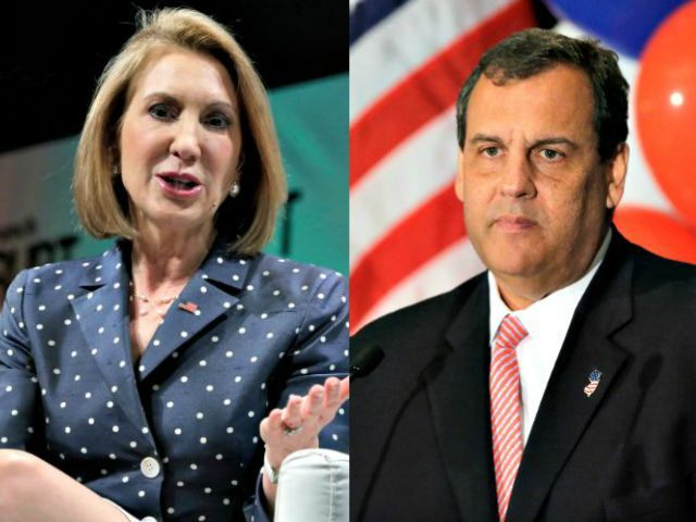 carly-fiorina-l-and-chris-christie-ap-photos