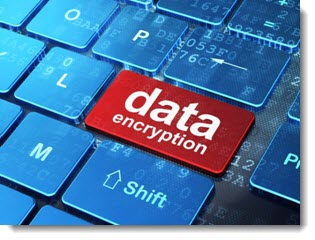 data_encryption_button-600x450