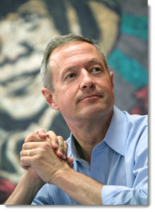 Martin_O'Malley_by_Gage_Skidmore
