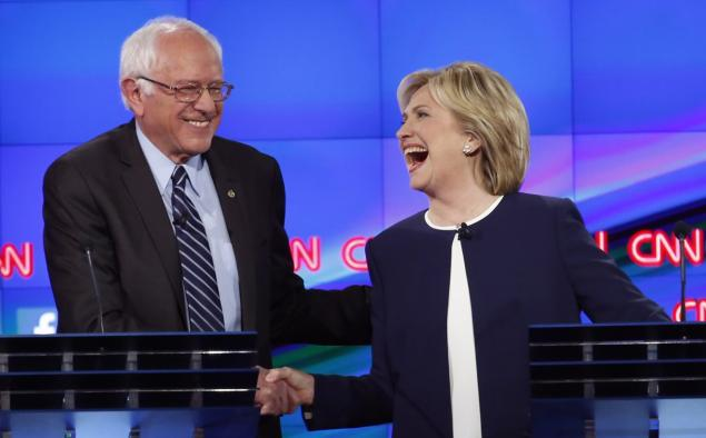 usa-election-democrats
