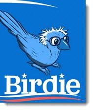 birdiesanders