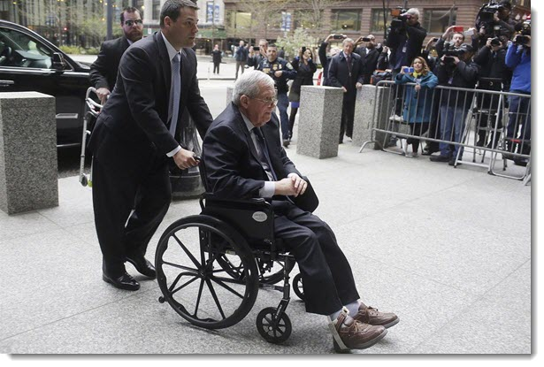 denny-wheelchair