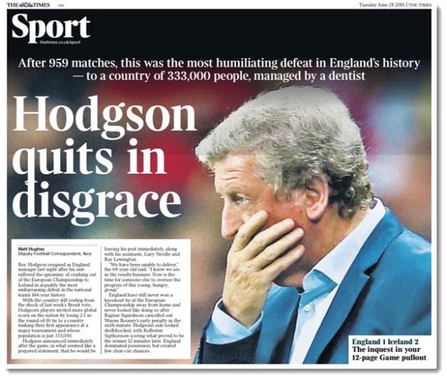England_defeat